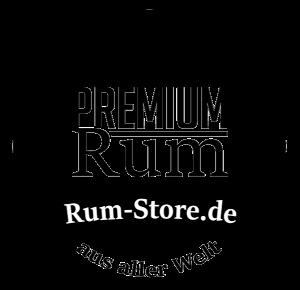 Logo Rum Store 2018