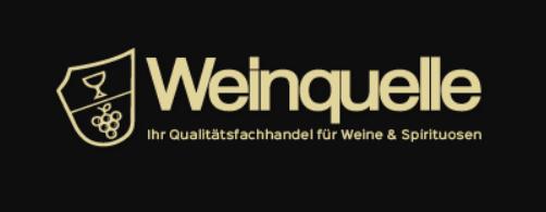 weinquelle logo 1